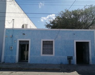 COMERCIAL PROPERTY FOR RENT IN CENTRO