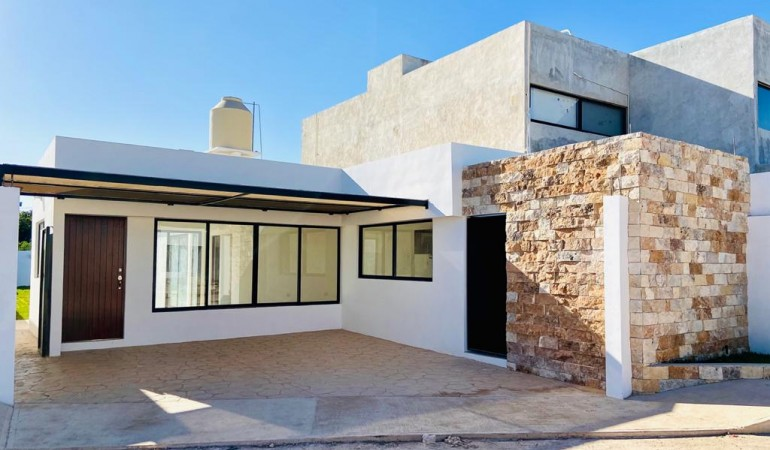 FOR SALE HOUSE AT CHICHI SUAREZ